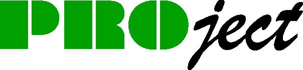 PROject Pühringer + Bisteghi GmbH - Architektur und Baumanagement | PROject Pühringer + Bisteghi GmbH in Österreich. Unsere Arbeitsbereich: Beratung, Planung und Realisierung von Neu- und Zubauten, Sanierung und der Umbau.
